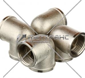 Угольник для труб в Омске