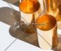 Втулка латунная в Омске № 6