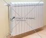 Радиатор стальной в Омске № 6