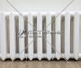 Радиатор чугунный в Омске № 4