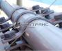 Опора для трубопровода в Омске № 6