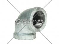 Радиатор чугунный в Омске № 7