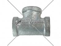 Угольник для труб в Омске № 1