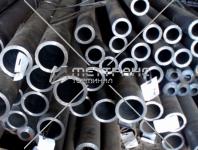 Труба стальная бесшовная в Омске № 7