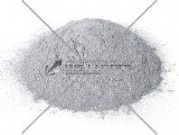 Порошок алюминиевый в Омске № 7
