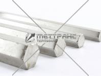 Круг алюминиевый в Омске № 1