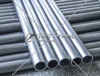 Труба стальная водогазопроводная (ВГП) ГОСТ 3262-75 в Омске № 7